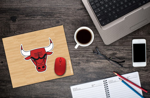 mouse pads online