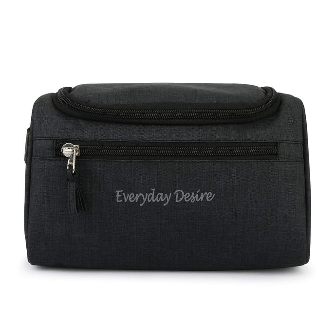 dopp kit mens