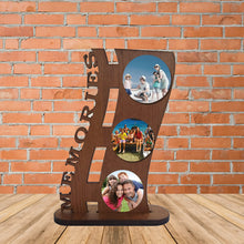 Memories Table Frame 12x7 inches | SF171