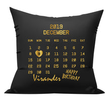 customized cushions online