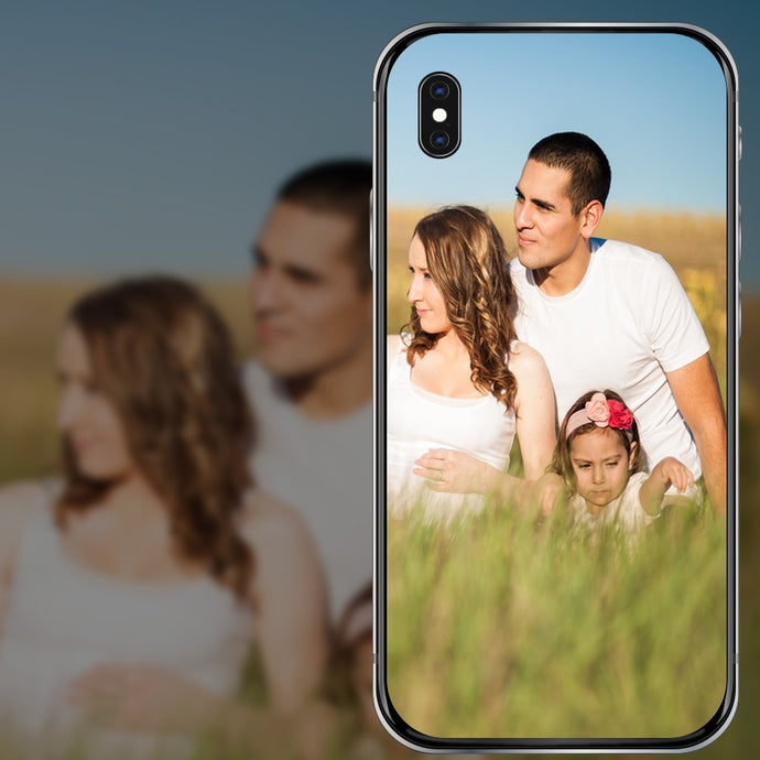 customize mobile covers