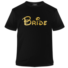 tshirts for bride