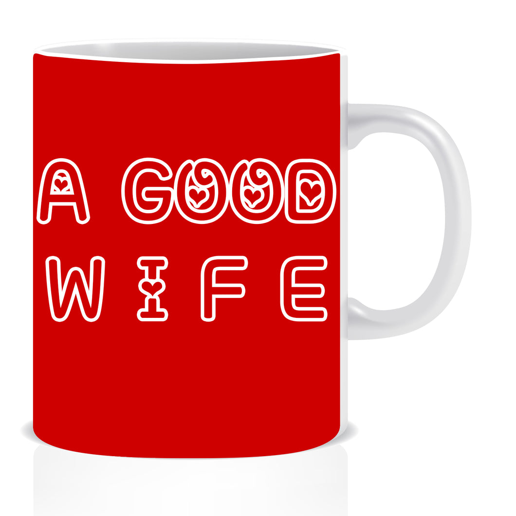 best gift for wife
