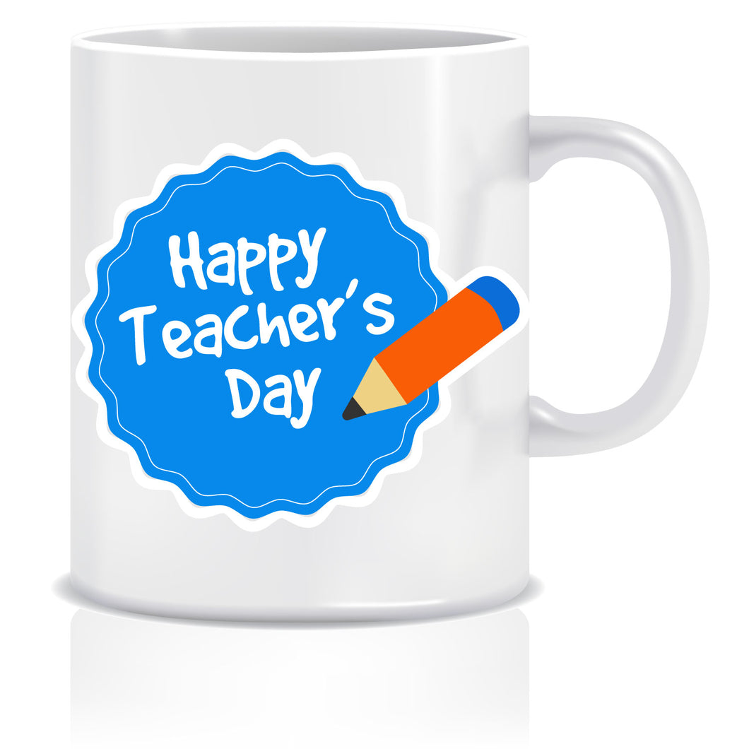 buy amazing teachers day mugs online