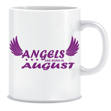 unique mugs online