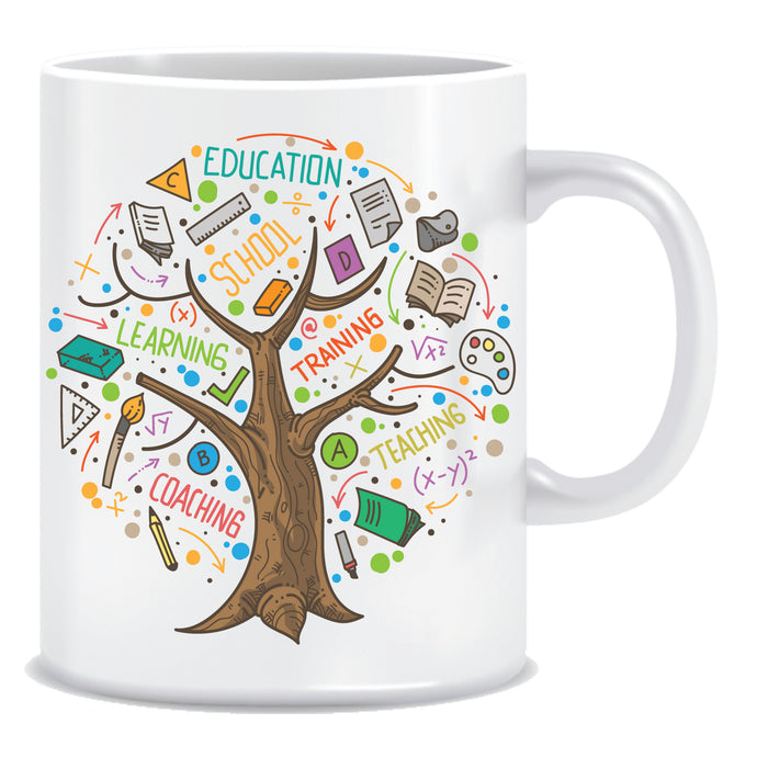 best gifts for teachers, teachers day gifts