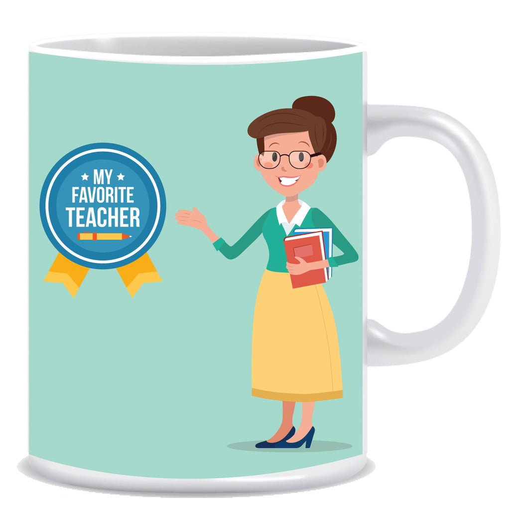 best teachers day coffee mugs online