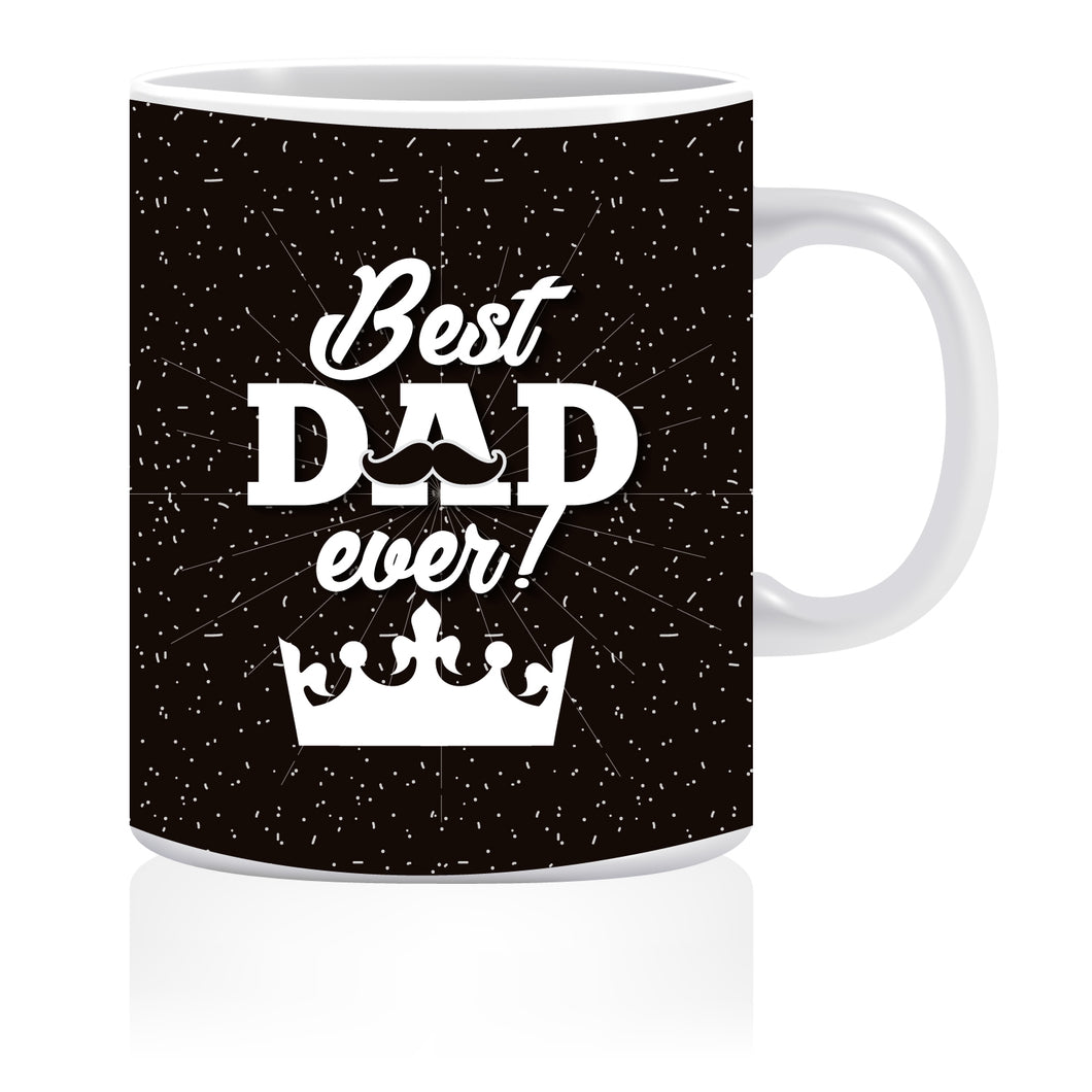 gifts for fathers birthday