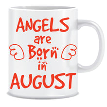 birthday mugs online