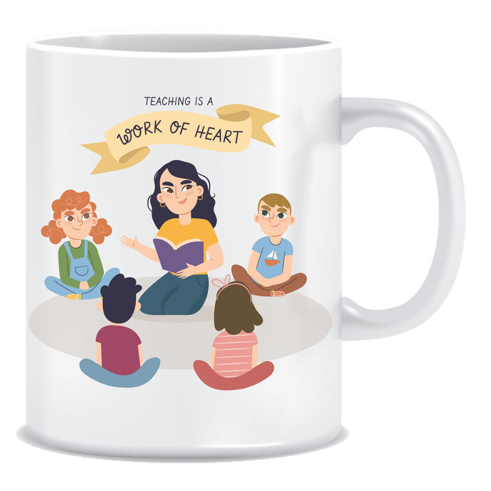 happy teachers day gifts