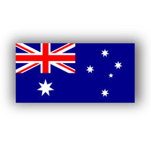 Fridge Magnet | National Flag of Country