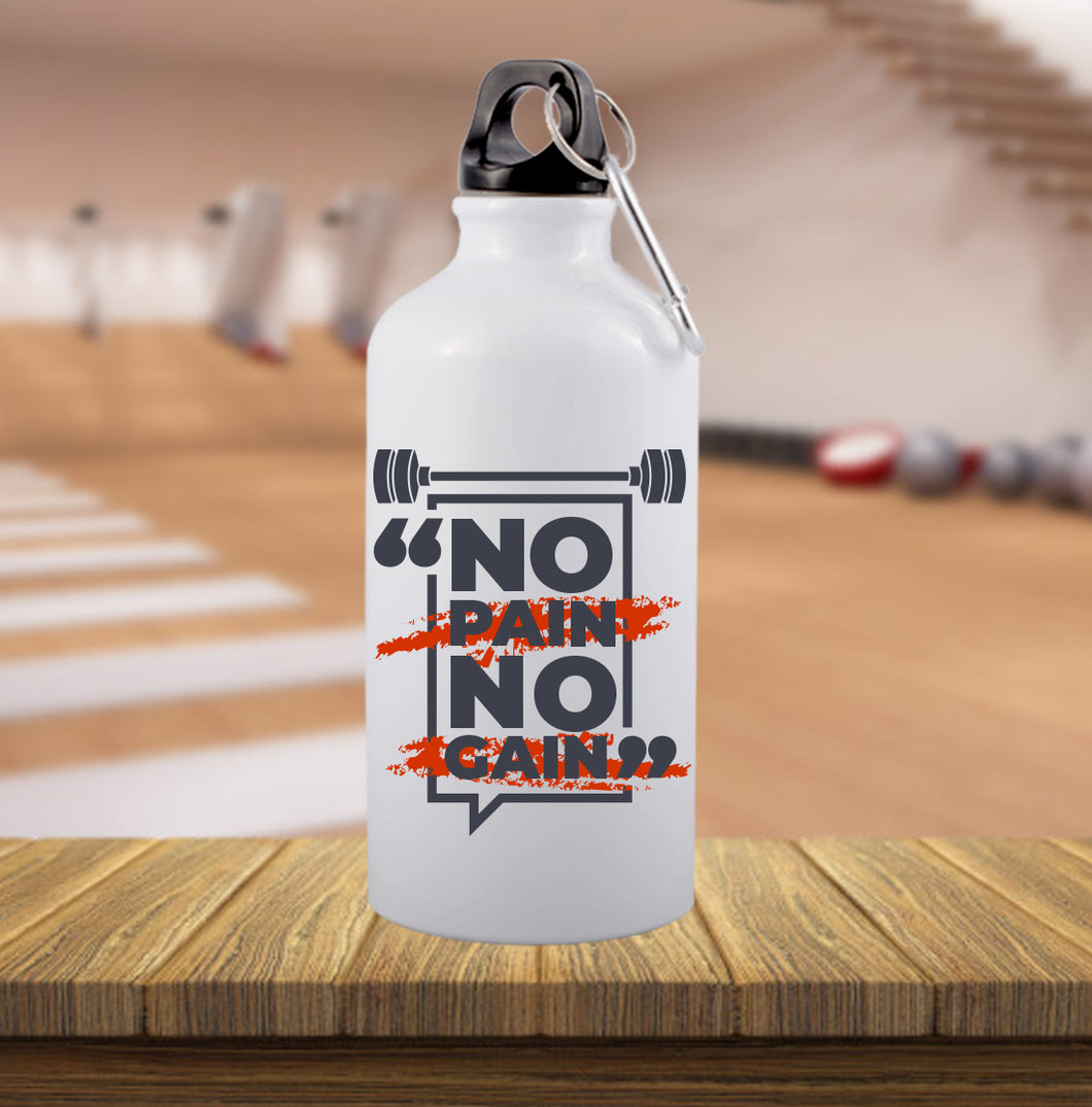 sipper bottle for gym