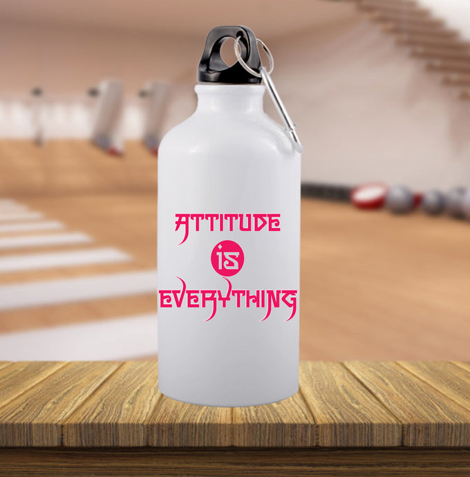 gym bottle online