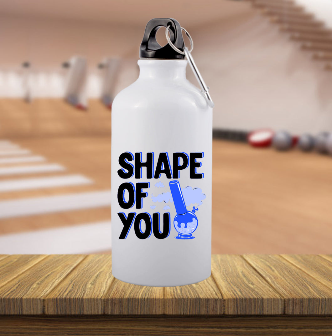gym sipper bottle