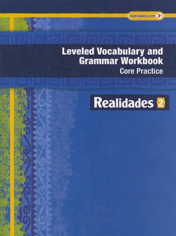 /Storytelling Book for Secondary Education Level 2 additio R132/
