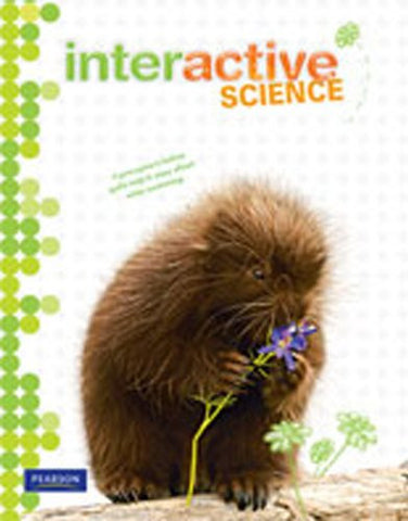 SCIENCE 2012 ACTIVITY CARDS GRADE 2