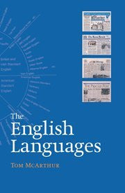The English Languages (Canto S)