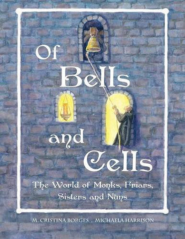 Of Bells and Cells (US/Can)