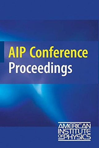 Review of Progress in Quantitative Nondestructive Evaluation Volume 29 (AIP Conference Proceedings / Materials Physics and Applications)