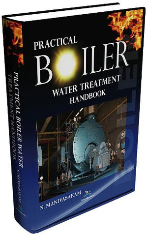 Practical Boiler Water Treatment Handbook