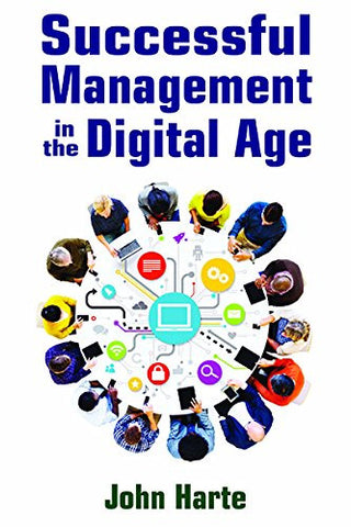 Successful Management in the Digital Age