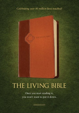 The Living Bible, TuTone