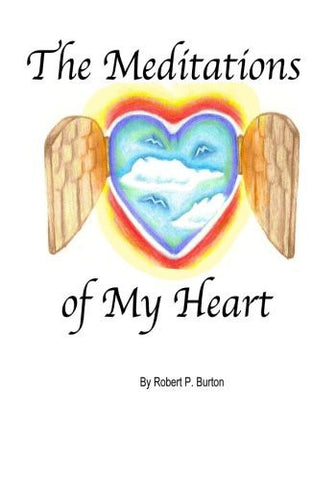 The Meditations of my Heart