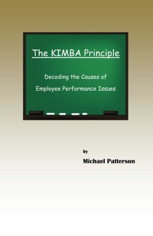 The Kimba Principle