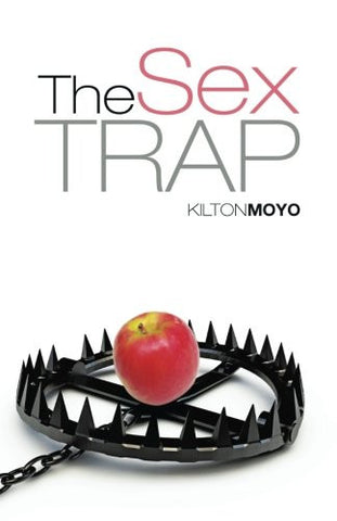 The Sex Trap