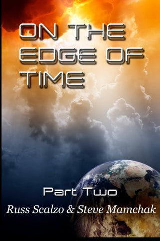 On the Edge of Time: Battle for Sorrows End