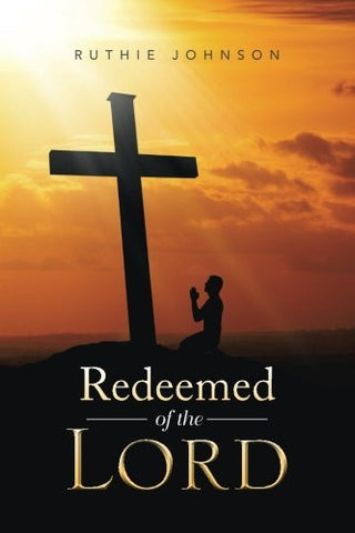 Redeemed of the Lord