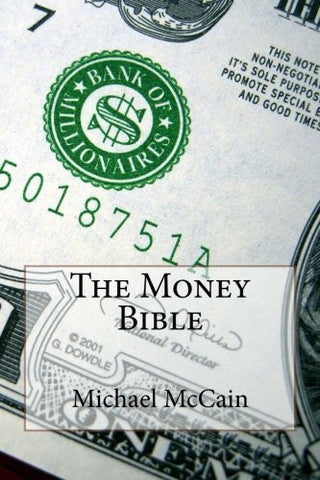 The Money Bible