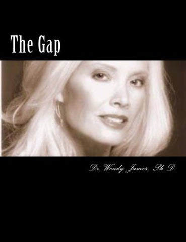 The Gap: A Scholarly Perspective of Executive Women