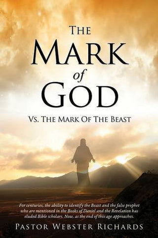 The Mark of God