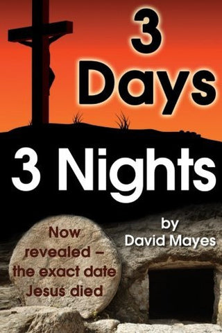 Three Days, Three Nights