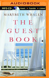 The Guest Book: A Novel (A Sunset Beach Novel)