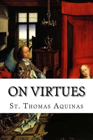 On Virtues