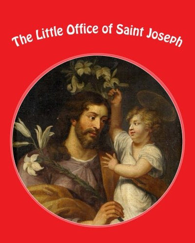 The Little Office of Saint Joseph