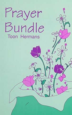 Prayer to Bundle