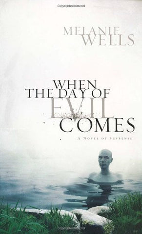 When the Day of Evil Comes (Dylan Foster Series #1)