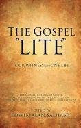 "THE GOSPEL ""LITE"""