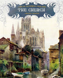 The Church (Life in Victorian England)