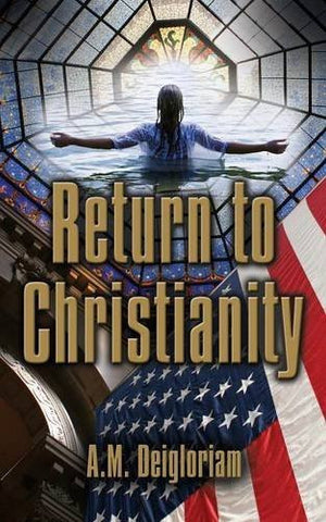 Return to Christianity