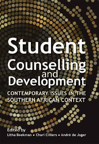 Student Counselling and Development: Contemporary issues in the Southern African context