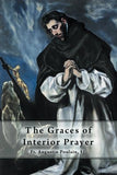 The Graces of Interior Prayer