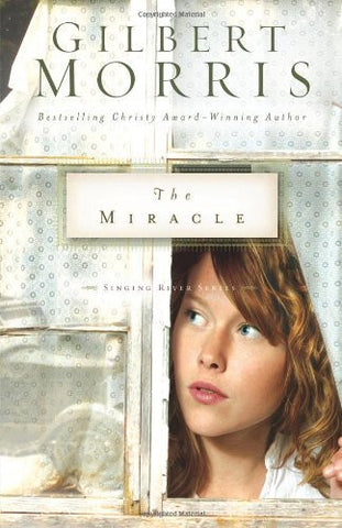 The Miracle (Singing River Series #3)