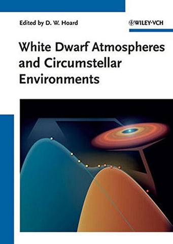 White Dwarf Atmospheres and Circumstellar Environments