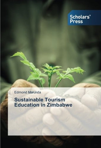 Sustainable Tourism Education in Zimbabwe