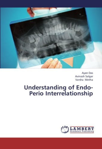Understanding of Endo-Perio Interrelationship