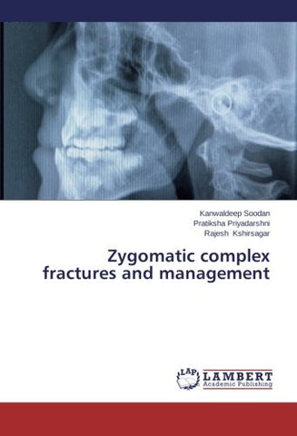 Zygomatic complex fractures and management